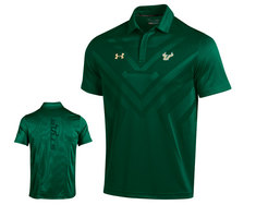 Under Armour Scout Polo