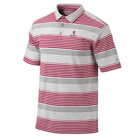 Columbia Golf Fairway Polo