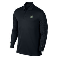Nike Golf Victory Long Sleeve Polo