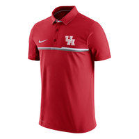 Nike Elite Coaches Polo