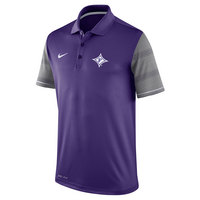 Nike Early Season Performance Polo