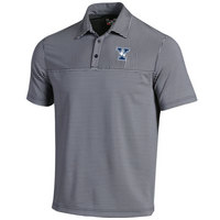 Under Armour Sideline Showdown Polo