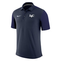 Team Issue Polo