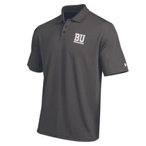 Boston Terriers Under Armour Heat Gear Loose Fit Team Polo