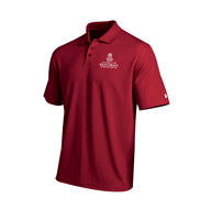 South Carolina Gamecocks Under Armour Heat Gear Loose Fit Team Polo