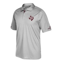 Adidas Short Sleeve Polo