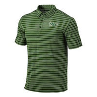 Columbia Golf Members Polo