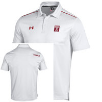 Under Armour Ultimate Sideline Polo