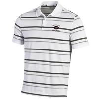 Under Armour Mens Links Polo