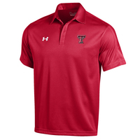 Under Armour Huddle Polo