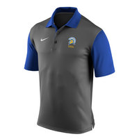 Nike Mens PreSeason Polo