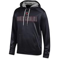 Champion Athletic Fleece Hood
