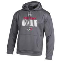 Under Armour Storm Performance Hood