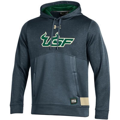 Under Armour Sideline Storm Hood