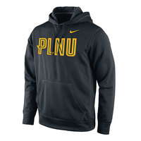 Nike Mens Fleece KO Hoody
