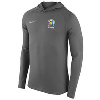 Stadium Dri Fit Touch Hoody