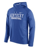 Nike Basketball Performance Elite Hoody
