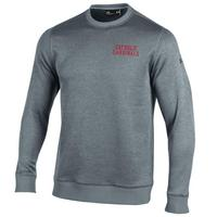 Under Armour Storm Crew Neck Sweater