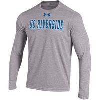 Under Armour CGI Long Sleeve