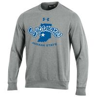 Under Armour Sport Style Crew