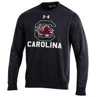 Under Armour Sport Style Fleece Crew