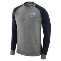 Nike Crew Long Sleeve Shirt