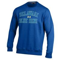 Under Armour Rival Crew