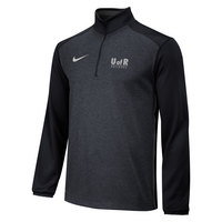 Nike Coaches Quarter Zip