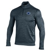 Under Armour Storm Sweater Fleece Quarter Zip Pullover