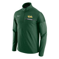 Nike Elite Coaches Half Zip Pullover