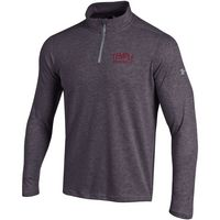Under Armour CGI Quarter Zip