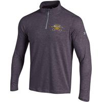 Under Armour LW ColdGear Infrared Quarter Zip Pullover