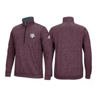 Adidas  Climawarm Team Issue Quarter Zip