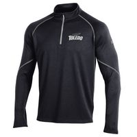 Under Armour Prevail Quarter Zip