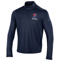 Under Armour Reactor Quarter Zip