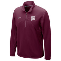 Nike DriFit Training 14 Zip
