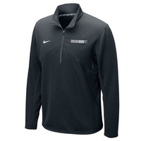 Nike DriFit Training Quarter Zip