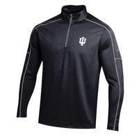 Under Armour Proven Mock