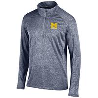 Champion Vapor Impact Quarter Zip