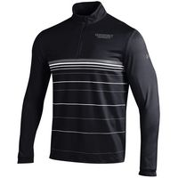 Under Armour Infrared Iron Quarter Zip