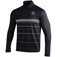 Infrared Iron Quarter Zip