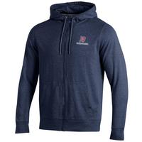 Under Armour Sport Style Full Zip Hoodie