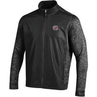 Under Armour Terry Back Jacket