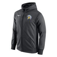 Nike Thermal Hooded Sweatshirt