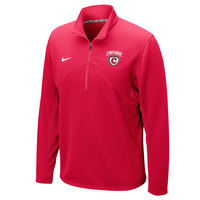 Nike Dri Fit Training Top