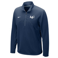 Dri Fit Training Quarter Zip