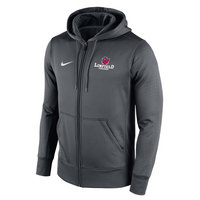 Nike Mens KO Fleece Full Zip
