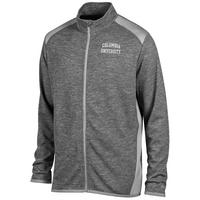 Champion Mens Be Seen Full Zip Jacket