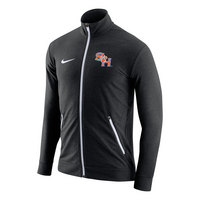Nike DriFIT Touch Fleece Jacket
