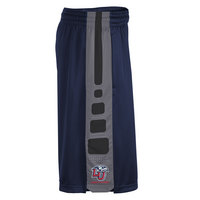 Nike DriFIT Elite Stripe Short